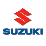 /static/WFS/Shop-HERENA-Site/-/Shop-HERENA/en_US/Logos/Suzuki_Logo.jpg